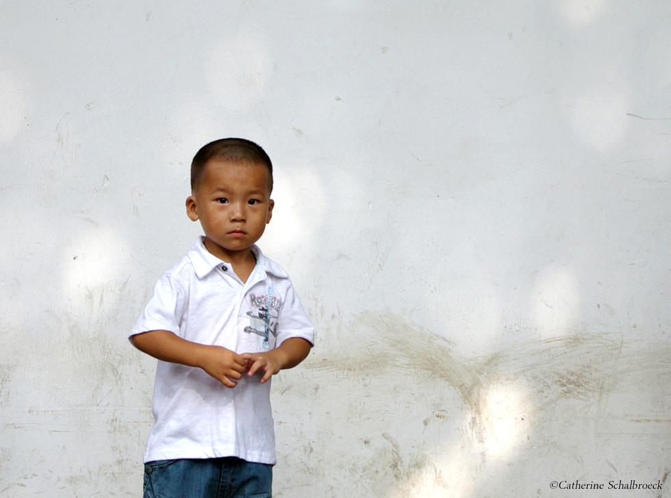 PORTRAIT Chinese_boy_cschalbroeck.jpg