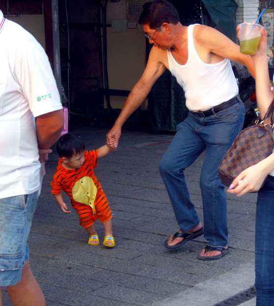 STREET boy and father.JPG