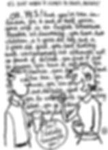 Face_blindness_ART_10_vect.jpg