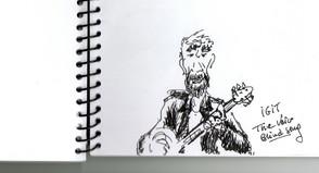 Igit sketch