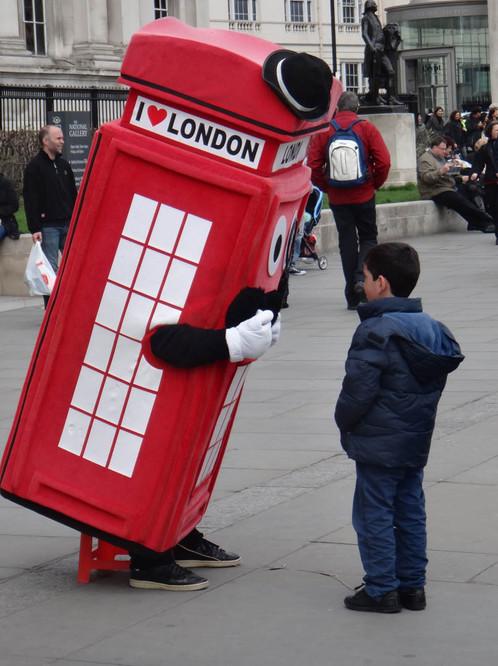 London-Phonebooth.jpg