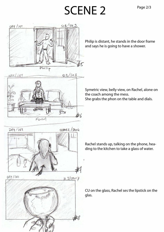 Scene 2 - p2.jpg
