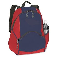 Backpack Young Talons.jpg