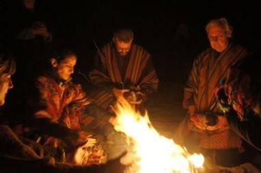 Ancestor Fire 8th Gathering.jpg