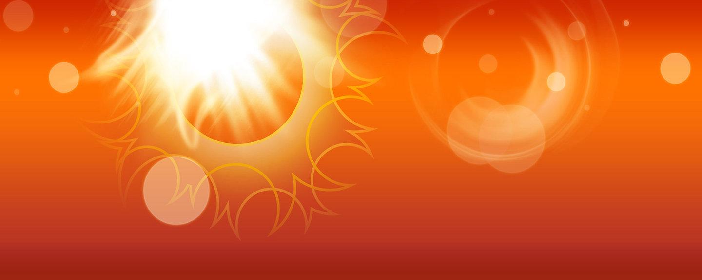 SunStar Website Background Graphic.jpg