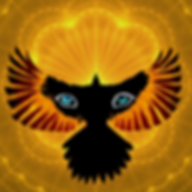 Golden Spirit-guide icon 760x760.png