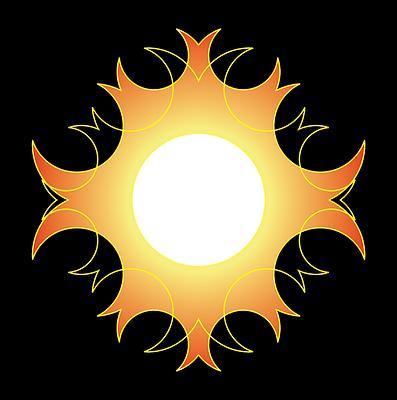 LW-4C-sun-onblack.png