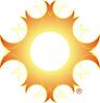 SunStar Logo