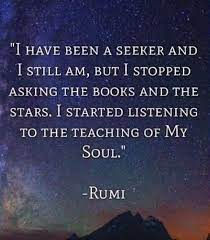 Rumi Quote.jpg