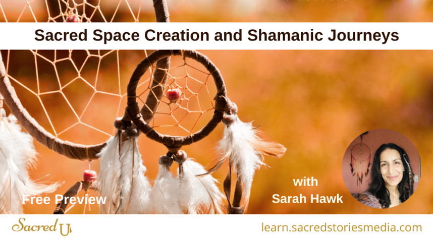 Sacred Space Creation Course Card.png