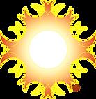 LW-4C-sun-%C2%AE_edited.png