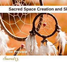 Sacred%20Space%20Creation%20Course%20Car