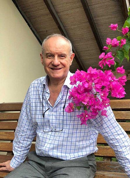 Giuseppe De Giosa