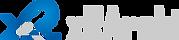 logo_dgx3.png