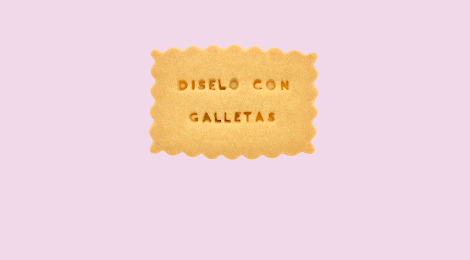 Home-galletas-cocoe.png