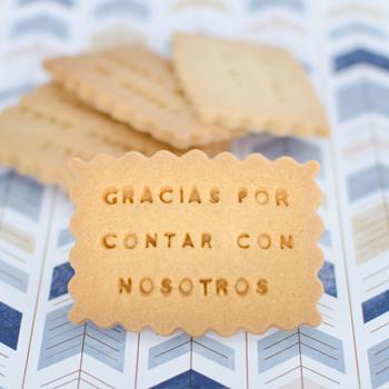 Galleta-gracias.png