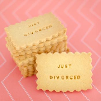 Galleta-just-divorced.png