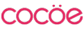 Logotipov2.png