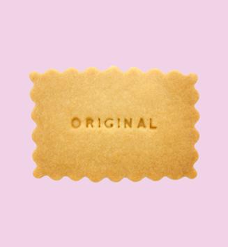 Original (caja 24 galletas)