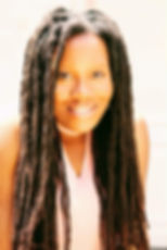 Myosha headshot.jpg