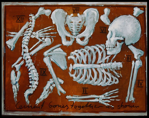 c cement bones.jpg