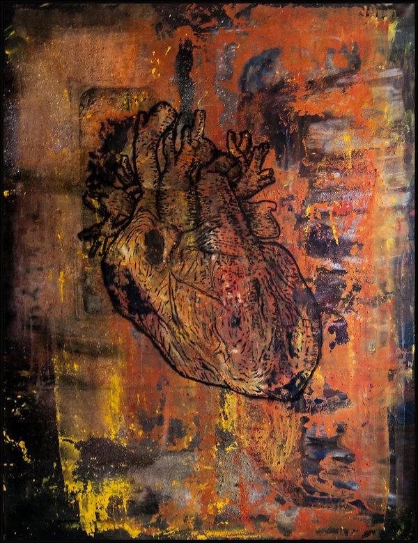 black heart jpg.jpg