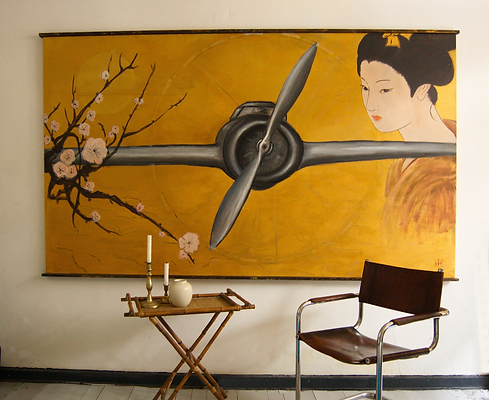 sakura wall 1.tif