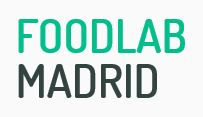 foodlab logo.JPG