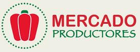 Mercado Productores.PNG