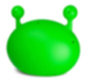 CCB-PINK.jpg