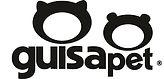Logotipo 300dpi.jpg
