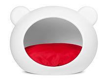 CCB-RED.jpg