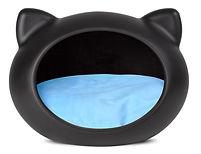 CCP-BLUE.jpg