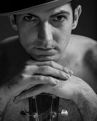 JAY_SULLIVAN_PHOTOGRAPHER_MG_2792.jpg