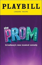 220px-The_Prom_Playbill-1_edited.jpg