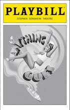 static.playbill.jpg