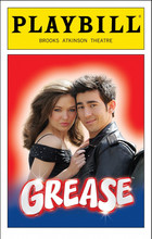 static.playbill-3.jpg