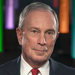 Mike_Bloomberg_sb2020_250.jpg