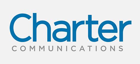 chartercommunications_SB2019.png