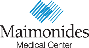 Maimonides Medical Center is an Australian OPEN sponsor of the 26th Annual Black Tie & Sneakers Gala of the Arthur Ashe Institute for Urban Healthvirtual event on Wednesday, October 14, 2020