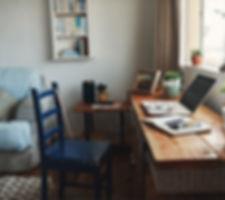 WorkingFromHome_Slider.jpg