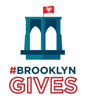 BrooklynGives.png