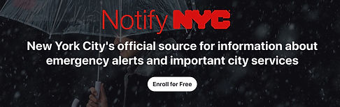NotifyNYC.jpg