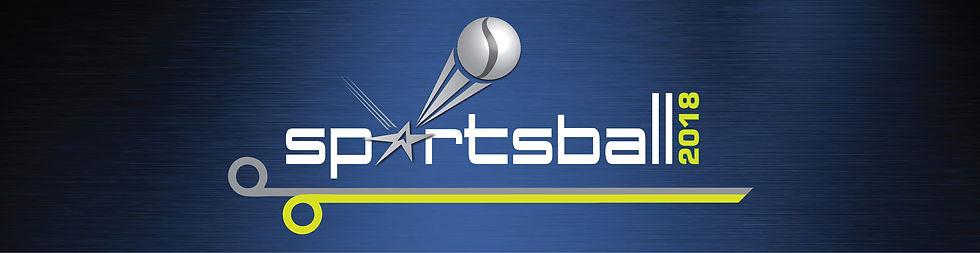 Sportsball-2018-Logo.jpg