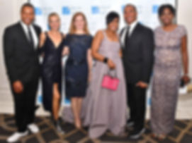Hosts-with-honorees.jpg
