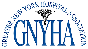 GNYHA (Greater New York Hospital Association) is an Australian OPEN sponsor of the 26th Annual Black Tie & Sneakers Gala of the Arthur Ashe Institute for Urban Healthvirtual event on Wednesday, October 14, 2020