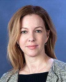 Dr. Tracey Wilson-2.jpg