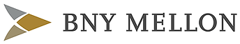 BNY Mellon is an Australian OPEN sponsor of the 26th Annual Black Tie & Sneakers Gala of the Arthur Ashe Institute for Urban Healthvirtual event on Wednesday, October 14, 2020