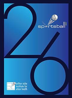 Sportsball2020_LOGO.jpg