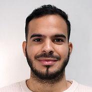 Hector Gonzalez.jpg